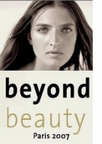 Salon beyond beauty la beaut de demain for Salon beyond beauty