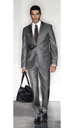 le concept celioclub fort dun rseau de 50 magasins spcialiste de la mode masculine interprte les essentiels masculins tout en apportant rgilirement - Celio Costume Mariage