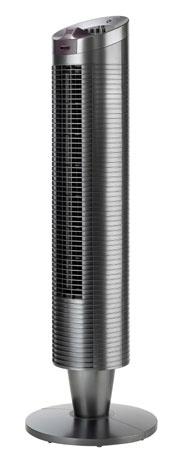 optez pour un t sans soucis avec le ventilateur calor. Black Bedroom Furniture Sets. Home Design Ideas