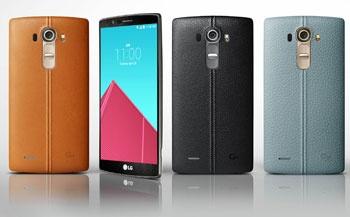 test lg g4 peut tre le meilleur smartphone au monde. Black Bedroom Furniture Sets. Home Design Ideas