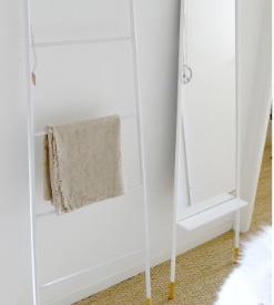 la d co lowlands selon madeleine gustave. Black Bedroom Furniture Sets. Home Design Ideas
