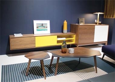 un diteur de mobilier qui valorise le made in france. Black Bedroom Furniture Sets. Home Design Ideas