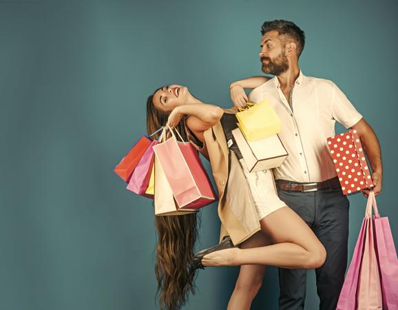afe00436205d7 Sélection shopping : spécial idées cadeaux Saint Valentin