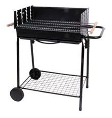 Barbecue Ou Plancha On Choisit Lequel Notre Dossier